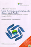 A Practical Guide to Cost Accounting Standards Rules and Audit