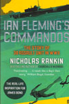 Ian Flemings Commandos