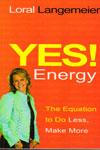 Yes Energy