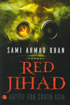 Red Jihad Battle For South Asia