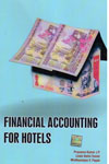 Financial Accounting For Hotels