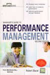 Managers Guide to Performance Management