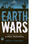 Earth Wars The Battle For Globle Resources
