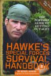 Hawkers Special Forces Survival Handbook