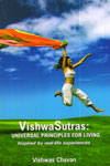 Vishwa Sutras Universal Principles for Living Inspired By Real Life Experiences