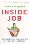 IInside Job