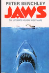 Jaws The Ultimate Holiday Nightmare