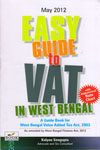 Easy Guide to Vat In West Bengal
