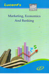 Marketing Economics And Banking