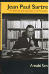Jean Paul Sartre The Methods And Aspiration of His Philosopy