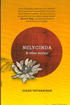 Nelycindna and other stories