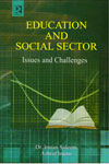 Education and Social Sector Issues and Challenges