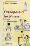 Orthopaedics For Nurses