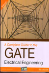 A Complete Guide to the Gate Electrical Engineering