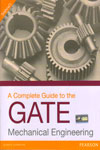 A Complete Guide To The Gate Mechanical Engineering