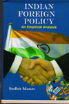 Indian Foreign Policy An Empirical Analysis