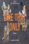 Like That Only Vol II