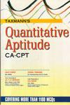 Quantitative Aptitude CA CPT