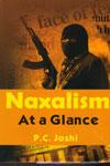 Naxalism At A Glance
