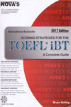Novas Scoring Strategies for the TOEFL iBT a Complete Guide