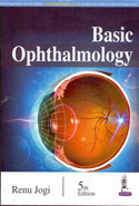 Basic Ophthalomology