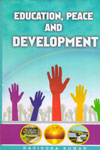 Education Peace And Development