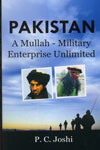 Pakistan A Mullah Military Enterprises Unlimited