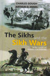 The Sikhs and the Sikh Wars