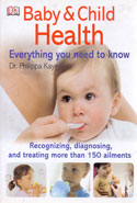 Baby and Child Health Everything You Need to Know
