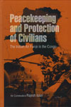 Peacekeeping and Protection of Civilians