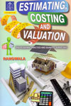 Estimating Costing and Valuation Professional Practice and Quantity Surveying