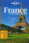 France for the Indian Traveller Lonely Planet