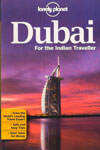 Dubai for the Indian Traveller Lonely Planet