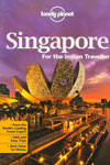 Singapore for the Indian Traveller Lonely Planet