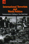 International Terrorism and World Politics