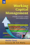 Working Capital Management Principles And  techniques