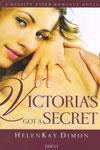 Victorias Got a Secret