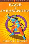 Rage Of Jarashandha