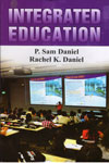 Integrated Education