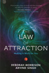 The Law Of Attraction Making It Work For You
