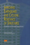 Improving Earthquake And Cyclone Resistance Of Structures