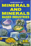 Handbook Of Minerals And Minerals Based Industries