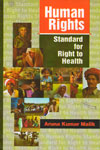 Human Rights Standard For Right To Health
