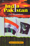 India And Pakistan Two Dominions