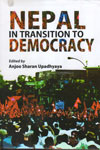 Nepal In Transition To Democracy