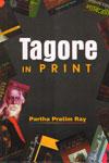 Tagore In Print