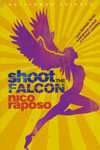Shoot the Falcon