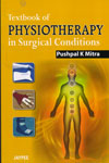 Textbook of Physiotherapy in Surgical Conditions
