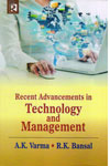 Recent Advancements in Technology and Management