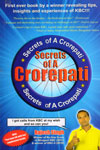 Secrets of A Crorepati
